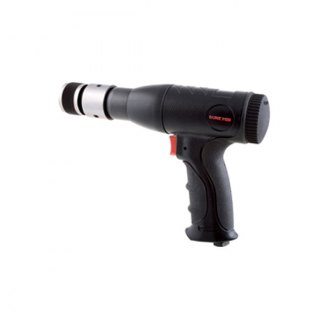 Sunex® - Low Vibration Air Hammer