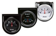 "Sunpro� - 2"" Electrical Ammeter Gauge"