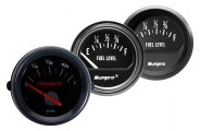 "Sunpro� - 2"" Electrical Fuel Level Gauge"