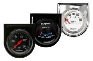 "Sunpro� - 2"" Oil / Water Temperature Gauge"