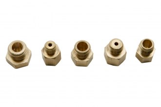Sunpro® - Metric Adapter Kit