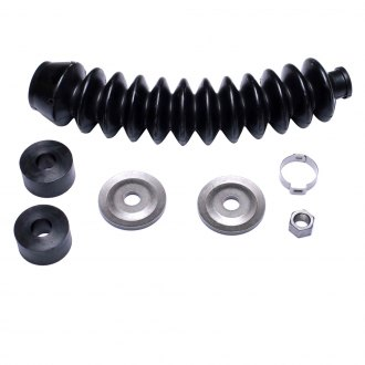 Sunsong® - Power Steering Power Cylinder Boot Kit
