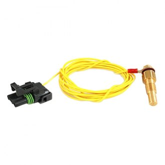 Superchips® - EAS Temperature Sensor