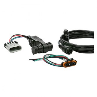 Superchips® - EAS Power Switch with Starter Kit