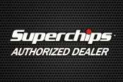 Superchips Authorized Dealer