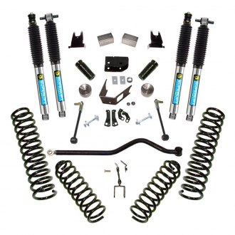 Superlift® - Master™ Lift Kit