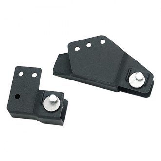 Superlift® - Axle Pivot Bracket