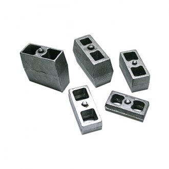 "Superlift® - 1.5"" Lift Block"