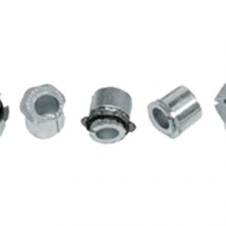 Superlift® - Front Anti-Sway Bar Bushing for Bar Drop Links