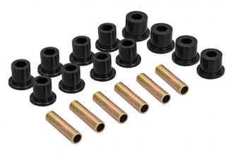 Superlift® - Coil Spring Spacer Bushing Kit