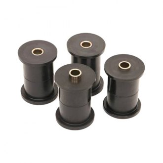 Superlift® - Rear Shackle Bushing Kit