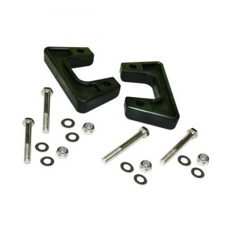 "Superlift® - 2.0"" Level-IT Front Strut Spacer Leveling Kit"