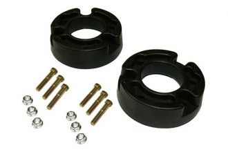 Superlift® - Level-It™ Front Leveling Kit