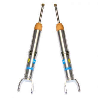 Superlift® - Bilstein Struts