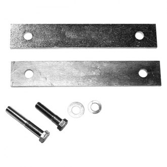 Superlift® - Driveshaft Carrier Bearing Drop Kit