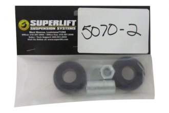 Superlift® - Track Bar Bushing