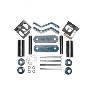 Superlift® - Shackle Set