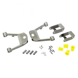 Superlift® - Front Upper Control Arm Kit