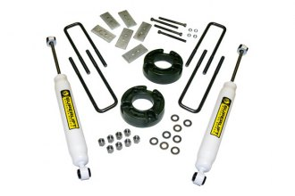 Superlift® - Level 1™ Lift Kit