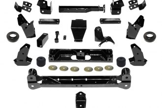 Superlift® - Lift Kit
