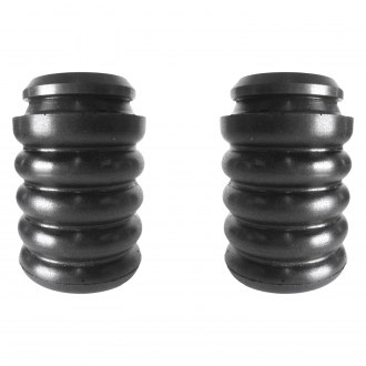 SuperSprings® - Solo Series Rear Suspension Overload Bump Stops