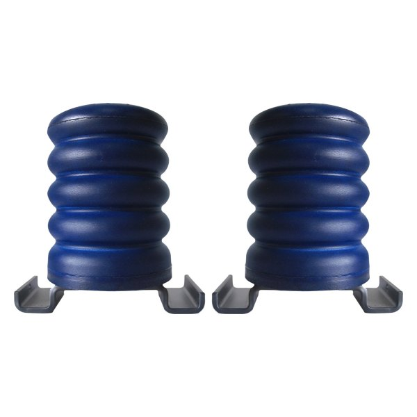 SuperSprings for Toyota Tacoma SSA36