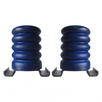 SuperSprings® - Solo Series™ Rear Suspension Overload Bump Stops
