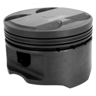 Supertech® - Forged Piston