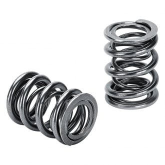 Supertech® - Single Valve Spring