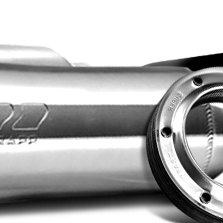 SuperTrapp® - Elite Muffler