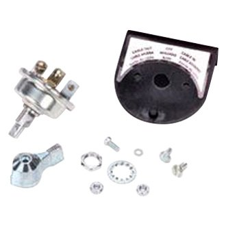 Superwinch® - 3 Position Rotary Switch Kit