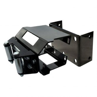 Superwinch® - ATV Winch Mount Kit