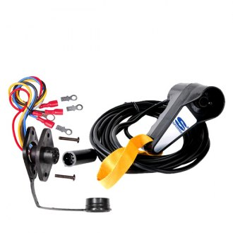 2270_6 superwinch™ winches, remote controls, mounts, parts, hubs superwinch lp8500 wiring diagram at webbmarketing.co