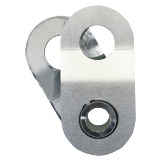 Superwinch® - Off Road Series Swing Away Pulley Block For winches up to 18,000 lbs