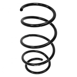 Suplex® - Replacement Coil Spring