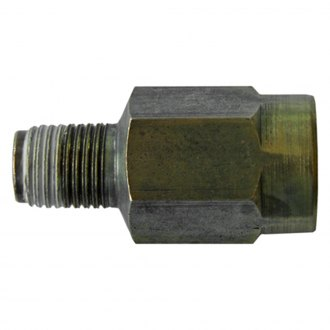 SUR&R® - Dodge/Jeep Transmission Line Connector