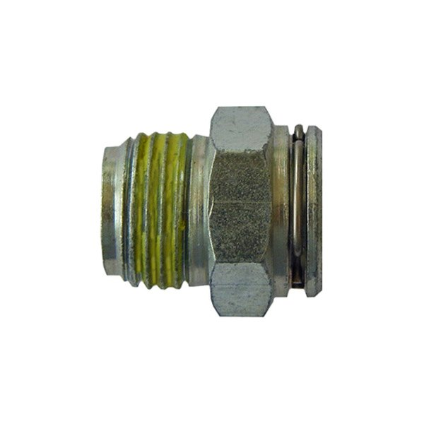 SUR&R® - GM Transmission Line Connector