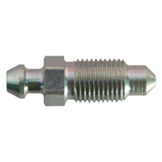 SUR&R® - Brake Bleeder Screw