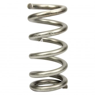 Suspension Spring Specialist® - Front Coil Spring