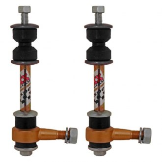 SuspensionMAXX® - MAXXLinks Sway Bar End Links