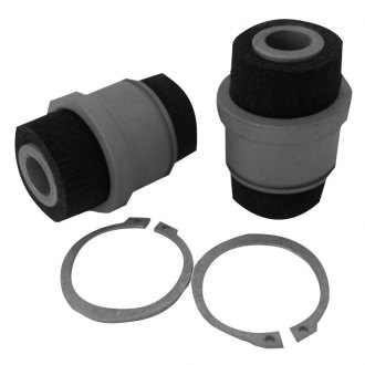 SuspensionMAXX® - SSmodule Rear Upper Knuckle Bushing Kit