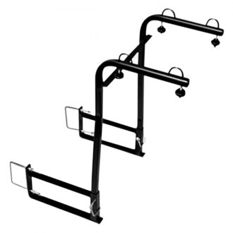 Swagman® - Around Spare Tire Bumper Mount Bike Rack