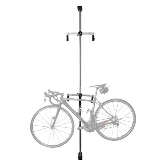 Swagman® - Hang It Bike Storage