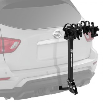 Swagman® - Trailhead Hitch Mount Bike Rack