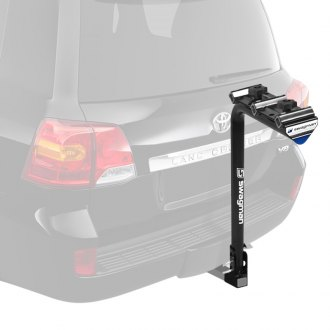 Swagman® - Original Single Arm Towing Ball Mount Bike Rack