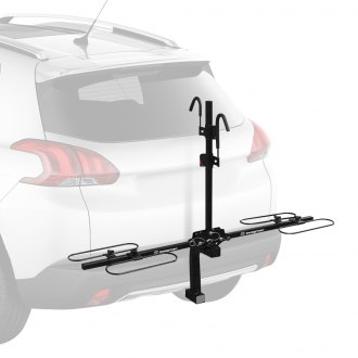 Swagman® - Traveller Platform Ball Mount Bike Rack