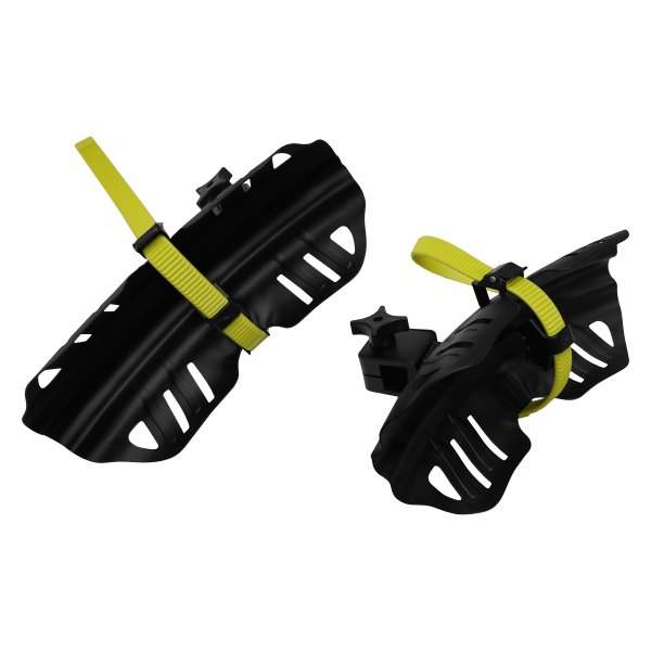 Swagman® - G10 Fat Bike Wheel Holders