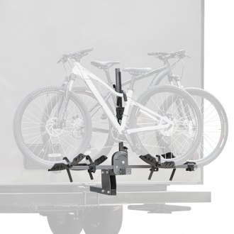 Swagman® - Dispatch Premiere Platfotm Hitch Mount Bike Rack
