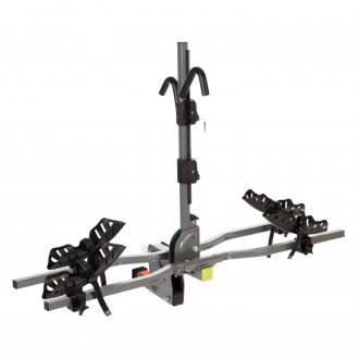 Swagman® - E-Spec Hitch Mount Bike Rack