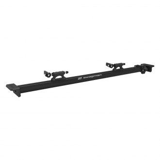 Swagman® - Patrol Truck Bed Bike Rack